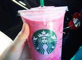 10 Healthy Starbucks Secret Menu Items   – Drinks