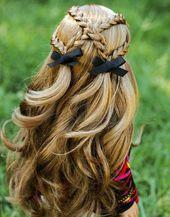 Gigi Hadids Frisuren & Haarfarben | Stehlen Sie ihren Stil