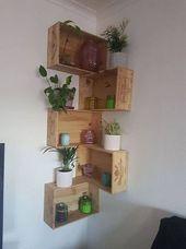 Fabrication maison – #Fabrication #maison #recuper…