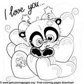 Please Like Kostenlose Downloads Getcoloringpages Getcoloringpages Doodle Doodle Chec Ausmalbilder Ausmalen Malvorlagen Zum Ausdrucken