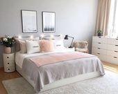 03e99a135aa94e1b360616c561f6f19b - 48 Cheap Teen Girls Bedroom Ideas With Simple Interior - OMGHOMEDECOR