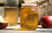 L'aceto di mele può davvero beneficiare? Abbiamo provato 8 usi della bellezza ed è quello che abbiamo scoperto
