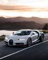 Les voitures les plus rapides du monde sont Buga …