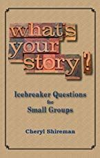 The Power Of Icebreaker Questions A Common Scenario A Number Of