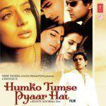 Humko Tumse Pyaar Hai Song Download Humko Tumse Pyar Hai Song Online Only On Jiosaavn Songs Full Movies Download Download Movies
