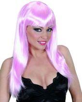 Damenperücke Kim –  – #Kurzhaarfrisuren – #damenperucke #kurzhaarfrisuren – #new – #damenperucke