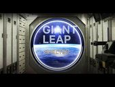 Welcome To Your New Home In Space | GIANT LEAP Ep. 2 – YouTube