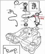 Volvo L120e Specification Wiring Harness Yahoo Image Search Results Volvo Harness Wire