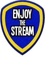 Leeds United Live Radio Streaming Leeds United Shirt Leeds United Leeds United Shirt Streaming