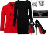 fashionboots on, #fashionboots #shoesmodelsredbottoms