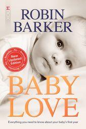 Baby Love: Alles, was Sie über die Gesundheit Ihres Babys wissen müssen …   – Products