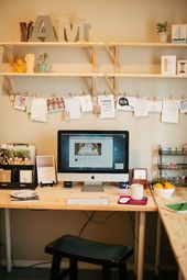 Illustrator Workspace Eva Black Design | Blog