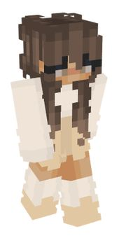 Pin By Kendall Miles On Minecraft Skins Minecraft Skins Minecraft Girl Skins Minecraft Skins Creeper