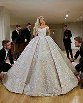 Bilden kan innehålla: 6 personer, bröllop – # bröllop # Bild # …