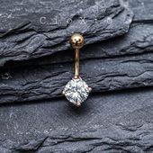 Prüfen Sie die Art und Weise, wie Sie einen speziellen Foto-Charm herstellen und ihn in Ihre Pandora-Klammer einfügen …   – Jewelry