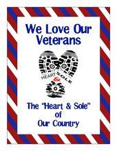 free gift cards for veterans