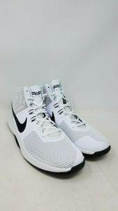 9627f21f307 Nike Air Max 90 Essential white Aurora green Size 11 sku  AJ1285 102   fashion  clothing  shoes  accessories  mensshoes  athleticshoes…