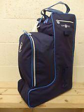 New Shires Sport Horse Riding Boot Hat Helmet Whip Travel Storage Bag Horseridinghelmets Mode Equestre Equestre Mode