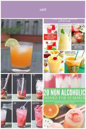 Cantaloupe Ice Drink #recipe #fruit #beverage #summer #drinks #drinks   – wedding-hairstyles