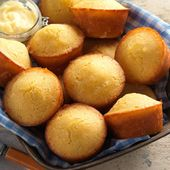 Make classic cornbread at home.      We're proud to offer the very best glut…
