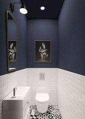 111 awesome small bathroom remodel ideas on a budg…