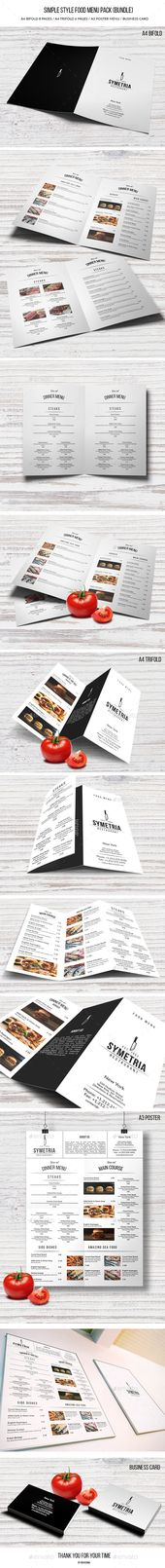 Beer Menu Menu templates, Menu printing and Menu - beer menu
