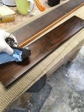 Eile! Billig diese Woche Holzbearbeitung, die verkauft