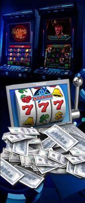 Казино онлайн бонус новичкам играть онлайн в казино европа бесплатно и без регистрации