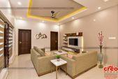 Best Interior Designers In Cochin-Being best architectural designers in Kerala, …  #architectural #CochinBeing #Designers #Interior