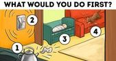 18 Challenging Brainteasers for Kids That Will Stretch Your Brain