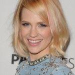 Warum ist rosa Haar immer noch eine Sache? Wir untersuchen (und sagen Ihnen, wie Sie es bekommen, behalten und verlieren können)