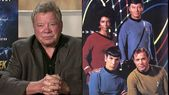 "William Shatner: ""Star Trek"" technology is ""not that far-fetched"" –"