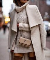 10 Sweaters to Add to Your Winter Wardrobe – FROM LUXE WITH LOVE
