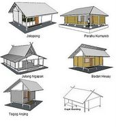 059e977201bd6a581b81c3a48d2d5ba2 vernacular architecture house architecture