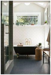 65+ Beautiful Bathroom Decor and Design Ideas » Homedecorsidea.info
