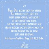 """Lieblingsleute auf Instagram: """"l #favorit # Aussagen # Sprüche # Liebe # Freundschaft #Familie #Freunde # Cousin #Freund #Haltung #Fett # Miss #""""   – Lieblingsmensch"""