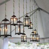 40-Yards Olive Green Leaves Leaf Trim Ribbon for DIY Craft Party Wedding Home De…