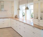 Kitchen – #Kitchen #landhausstil