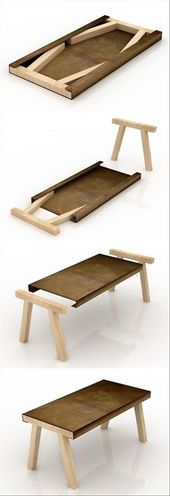 Wooden furniture plans – Simple woodworking with high-quality wooden furniture plans -…
