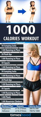 Schneller Gewichtsverlust: 10 Pfund in 10 Tagen verlieren (Diät + Training + Lebensstil) #b…