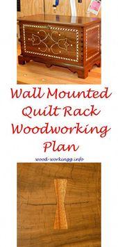 Kostenlose Grundrisse für Holzbearbeitungsbetriebe  DIY-Holzprojekte für Kinde…
