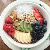 Gesunde Ernährung zum Abnehmen Gesunde Ernährung Rezepte einfach Gesunde Ernährung Gesunde Ernährung …   – HEALTHY FOOD |