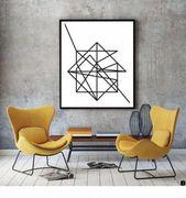 """Erfahren Sie mehr über """"Metal Tree Wall Art Hobby Lobby"""". Schauen Sie in unsere wir …"""