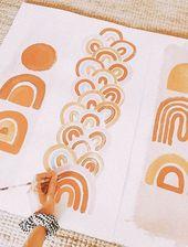 Illustrator Shortcuts  ✰ pinterest | xxaesthetic_jocelyn ✰