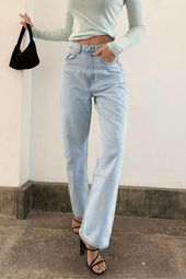 Outfit Inspo / Week of March 3rd Every Sunday, we…