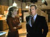 Siskel Ebert All I Want For Christmas 1991 Youtube Christmas Movies All I Want Things I Want