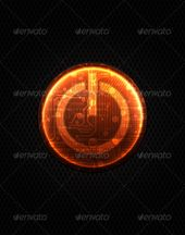 Abstract background  #GraphicRiver         modern, technology theme design background. Zip archive contains fully editable layered vector file in eps1…