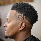 black men haircut fade  black men haircut taper  black men haircut curly  black men haircut with beard  black men haircut short  black men haircut wav...