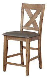 Cliffe 24 Bar Stool In 2019 Stool Pub Chairs Bar Stools