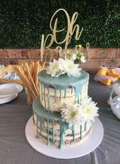 Trendy baby shower ideas couples babyshower ideas